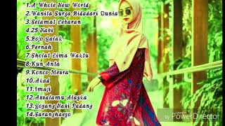 Download Lagu Full Album Lagu Ria Ricis mp3