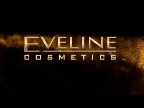 Eveline cosmetics channel