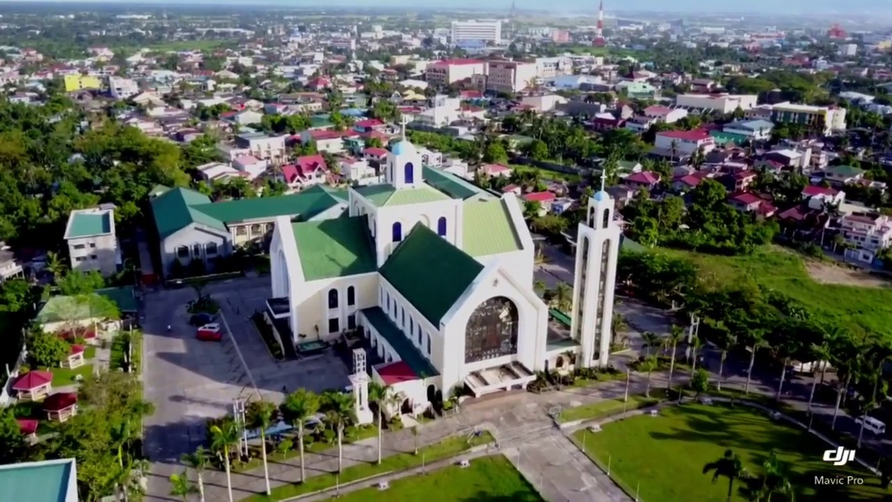 naga city Naga city resorts, as well as other naga city attractions and tourist destinations places to go in naga city, camarines sur.