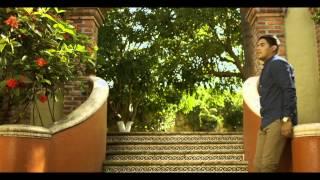 vuclip La Bandononona Rancho Viejo de Julio Aramburo - Te Metiste (Video Oficial)