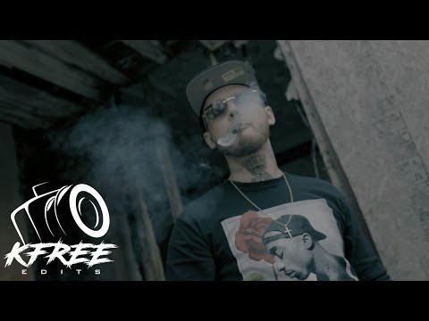 ATM Krown – Telescope (Official Video) Shot By @Kfree313
