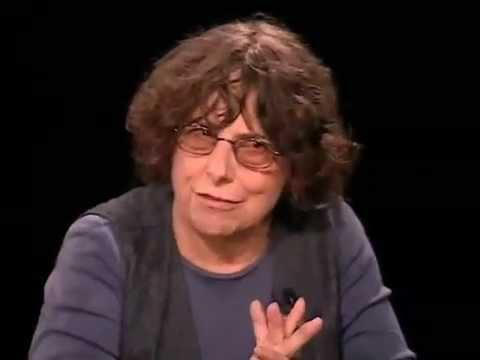 Women in Theatre: Rosemarie Tichler, casting director
