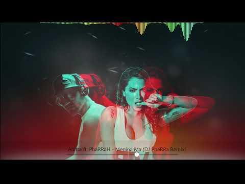 anitta-ft.-pharrah---menina-má-(dj-pharrá-remix)