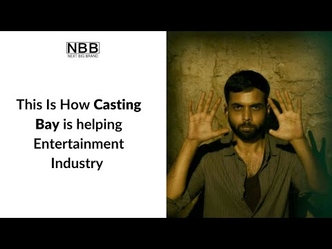 Abhishek Banerjee & Anmol Ahuja Talks About Casting Bay #NBBInterview