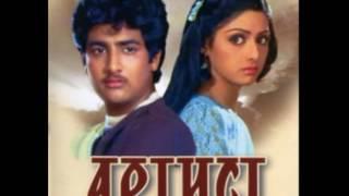 Индиски кино Артист