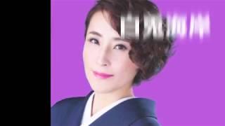 [新曲]  白兎海岸/水田竜子 cover Keizo