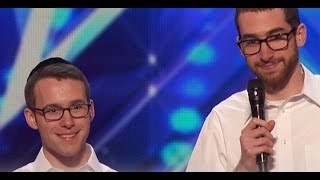 orthodox-jewish-boys-surprise-the-judges-america-s-got-talent-2016-auditions-episode-6