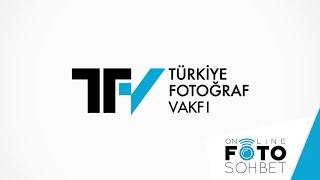 Online Foto Sohbet   Mustafa Yılmaz   Mimari ve Eser Fotoğrafçılığı