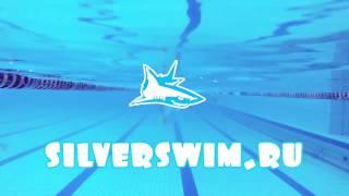 Научиться плавать. Видео уроки, совершенствование техники, Соревнования открытая вода и триатлоны