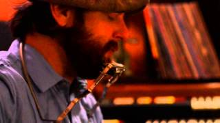 Oh Sister (Bob Dylan) - Lisa Stubbs & Niel Brooks