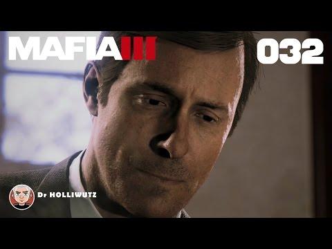MAFIA III #032 - Frank Pagani packt aus [XBO][HD] | Let's Play Mafia 3
