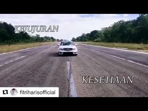 Fitri Haris - Wahai Kekasihku Teaser MV