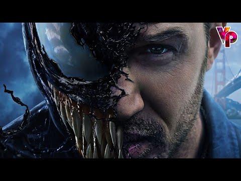 งูคิง หนังใหม่ 2020 HD เต็มเรื่อง หนังดี หนังแอคชั่น ต่อสู้ พากย์ไทย