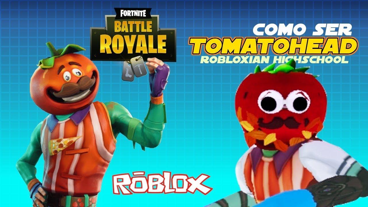 Un Fortnite Oficial Para Roblox Noticias De Roblox En Espanol Samymoro Youtube