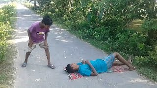 funny_video_India 😆😆😂 most watch this video | Viral bd