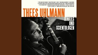 thees Uhlmann songs