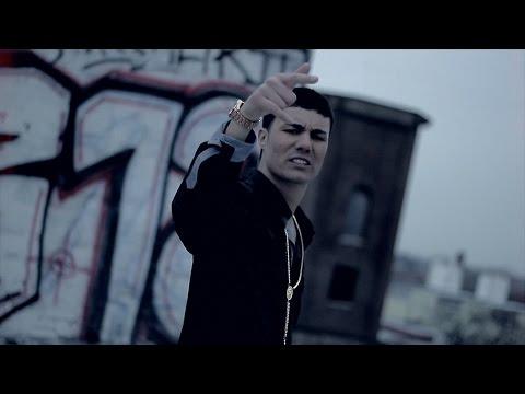 Brewski - Superman (Feat. Brody Pryce) [OFFICIAL VIDEO] Dir. @RioProdBXC
