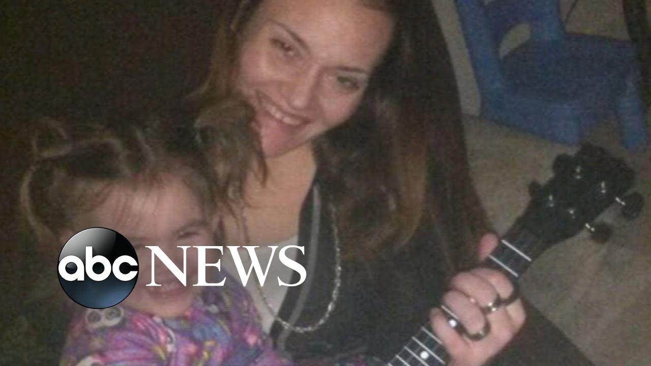 """This is our baby"": Chilling details in case against Savanna Greywind slaying ..."