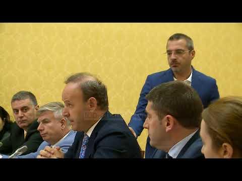 Deputetët, garanci ndaj arrestit?  - Top Channel Albania - News - Lajme