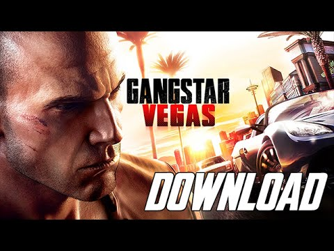 gangstar vegas game download obb