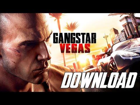 gangstar vegas 4 hack apk download