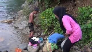 Download Video Demi Masa Depan FLS2N Bengkulu Utara MP3 3GP MP4