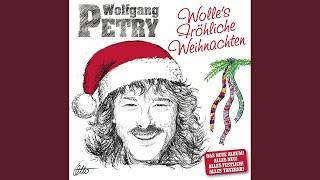 Das Weihnachts Walzer Medley (Tanzbar!)