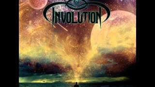 Involution - My Own Mind