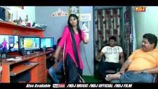 New Har Video Mahara Gava Ka Pani Tera Laga Bara Nai