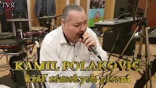 Kamil Polakovič - mix slaďákov (17.3.2018)