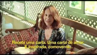 Uma Doce Mentira | 2011 | Trailer Legendado | De Vrais Mensonges