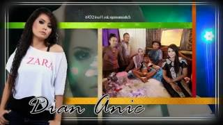 "Video JODOH  TUKAR "" DIAN ANIC "" LIVE DS. SUDIMAMPIR LOR download MP3, 3GP, MP4, WEBM, AVI, FLV November 2018"