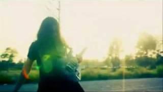 Qayaas _ Tanha - Pakistani Band