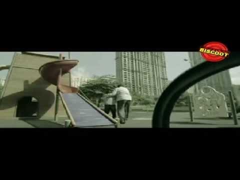 Etho Oru Vaakkil   Malayalam Movie Songs   Alexander The Great (2010)