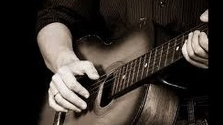 Aprenda a tocar no violão - Como na primeira vez