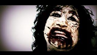 DEFOCUS | Official Trailer | Bengali Horror Short Film | Upcoming this movie | Subhankar Das
