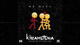 MB Data - Kiramutuna (Official Audio)