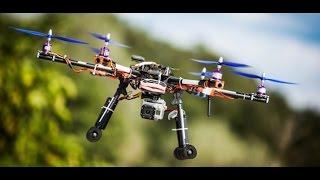 acidente com drone,acidentes com drones,acidentes com drone,acidente com drones, #TP
