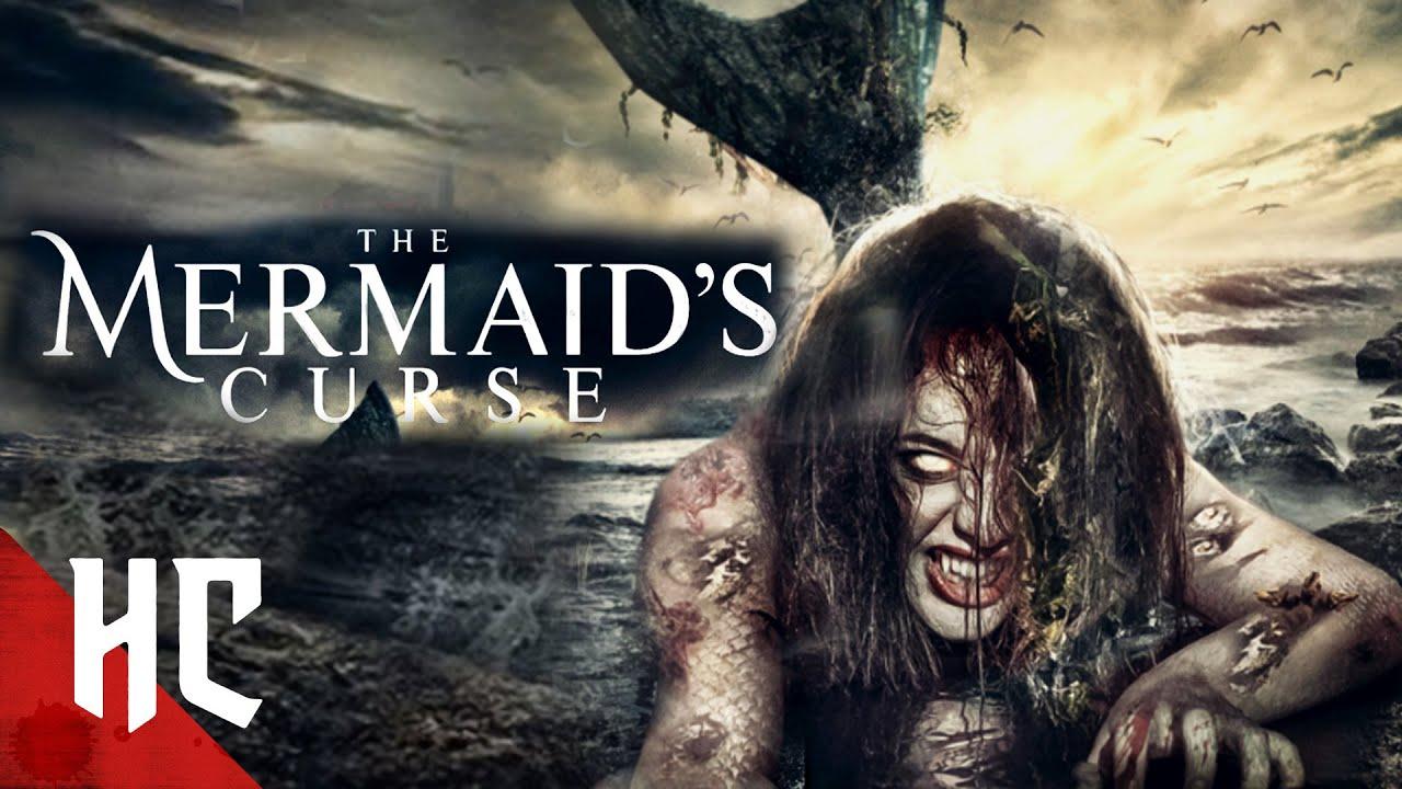 Download Mermaid's Curse (Full Monster Horror) Horror Central