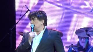 Александр Серов -  Подожди (Новая песня)
