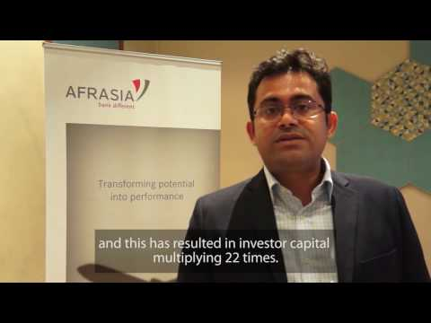 Indian Capital Markets turning challenges into opportunities