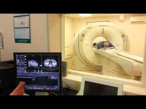 Способы лечения защемления седалищного нерва » Ваш доктор