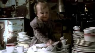 Лемони Сникет: 33 несчастья - Трейлер - http://topmuz.com.ua/