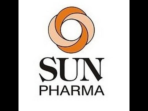 Sun Pharma : Interview Questions and Useful Tips.