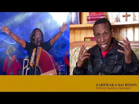 sareraka meditation 2018 mp3