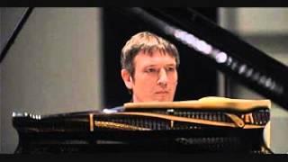 Chopin - Scherzo n°3, Polonaise-Fantaisie, Valses, Mazurkas + bis - Berezovsky