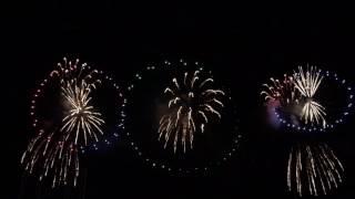 26.7.2017ぎおん柏崎祭り海の花火大会11 thumbnail