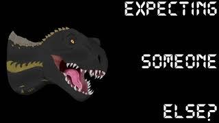 Jurassic World Dominion Official Trailer (2021 Film)
