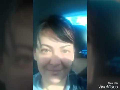 Гостиницы Москвы - Служба бронирования гостиниц