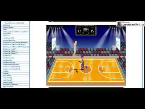 world-basketball-challenge---unblocked-games-66------sorry-for-the-audio!